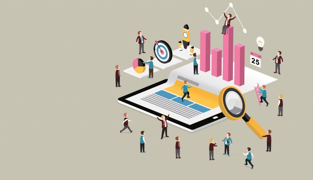 People-analytics-AON083-Header